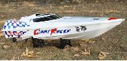 radio controlled boats - Online remote boats for sale .Browse a wide selection of new and used New, used, submarine, Sailboats, Powerboats, boats in California.