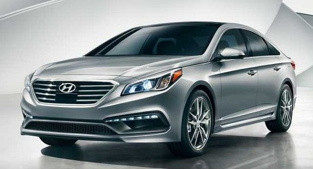 2016 Hyundai Sonata Changes, Specs and Price - 2016 Hyundai Sonata is considered the most competitive vehicle made by this provider, but since our company is discussing a mid-size sedan.