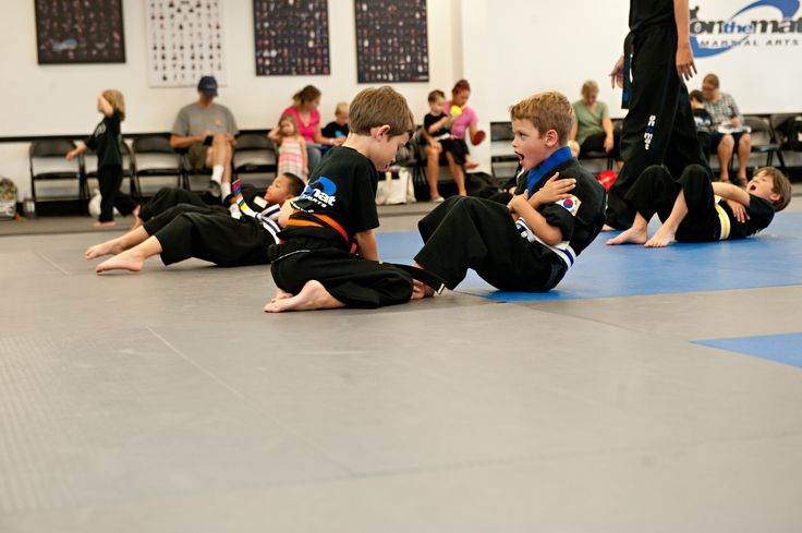 TEAMWORK - this skill helps students develop social skills such as taking turns, sportsmanship, leadership, and more!