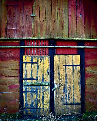 Image Result For Anderson Picture Windows