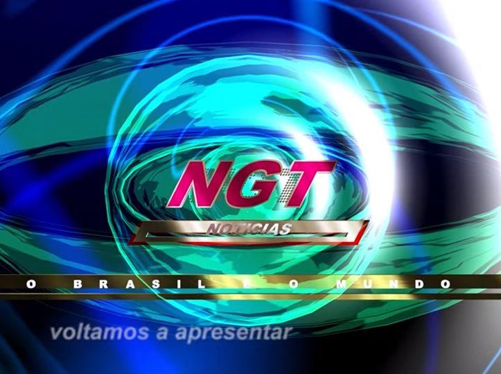 Serginho fala sobre reforma da previdência no NGT Notícias
