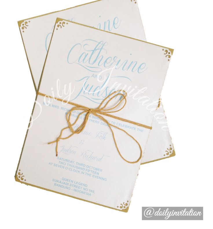 Wedding, Birthday, Sweet Seventeen  Invitation, any request for design  Contact us : Line: fennysenjaya_dw WA: +628996128782 #weddinginvitation #birthdayinvitation #bridalshowerinvitation #babyshowerinvitation #doilyinvitation #doilypaper #artwork #comingsoon #invitations #uniqueinvitations #custominvitations #decorate #thebridestory #indonesiawedding #weddingideas #weddingvendor #bandunginvitation #undanganbandung #weddingbandung #undanganpernikahan #weddingplanners #uniqueinvitations #d