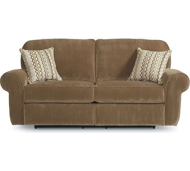 Best 25 Reclining Sofa Ideas On Pinterest Recliners Power Recliners And Leather Recliner