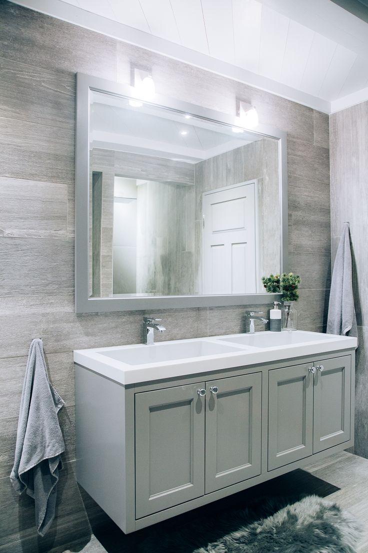 Bathroom www.cki.no