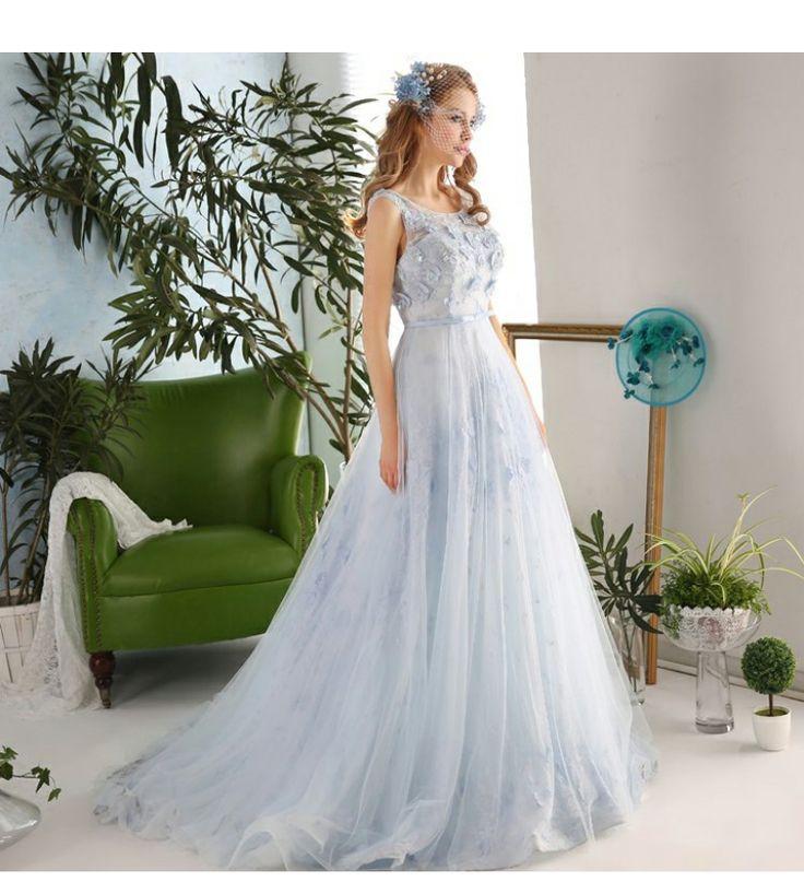 17 Best Ideas About Greek Wedding Dresses On Pinterest: 17 Best Ideas About Country Wedding Outfits On Pinterest