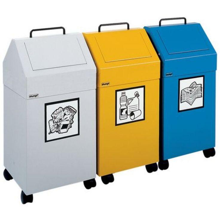 les 25 meilleures id es de la cat gorie poubelle tri selectif cuisine sur pinterest poubelle. Black Bedroom Furniture Sets. Home Design Ideas