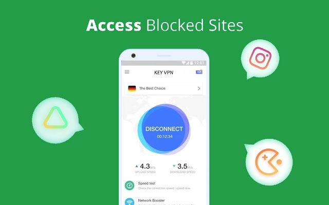 769110e126df11d9cfbf1c490edaf083 - How To Block Vpn Apps On Android