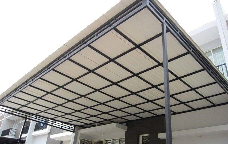 Eye Opening Useful Tips Retractable Canopy House Hotel Canopy Lights Canopy Bed Ideas For Teens Canopy Curtains H Canopy Outdoor Backyard Canopy Garden Canopy
