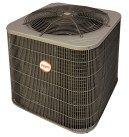 Payne Air Conditioner Reviews – Consumer Ratings
