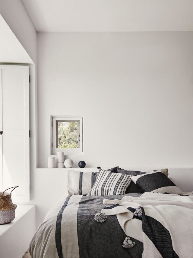 Country Road's laid-back High Summer collection - The Interiors Addict
