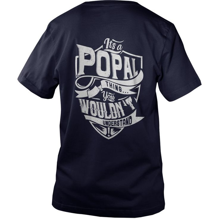 POPAL #gift #ideas #Popular #Everything #Videos #Shop #Animals #pets #Architecture #Art #Cars #motorcycles #Celebrities #DIY #crafts #Design #Education #Entertainment #Food #drink #Gardening #Geek #Hair #beauty #Health #fitness #History #Holidays #events #Home decor #Humor #Illustrations #posters #Kids #parenting #Men #Outdoors #Photography #Products #Quotes #Science #nature #Sports #Tattoos #Technology #Travel #Weddings #Women