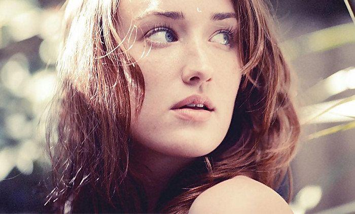 The Witness : Ashley Johnson (Ellie dans The Last of Us) donnera de la voix