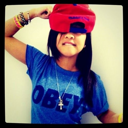 Obey Swag | obey | Pinterest | Love and Swag