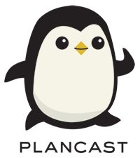 Pepper Rises: Active Networks Relaunches Plancast With A New Design | TechCrunch
