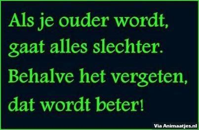 78 images about spreuken en plaatjes om te delen on pinterest friendship of life and van - Te nemen afscheiding ...