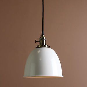 20 best kitchen lampshades images on pinterest lamp shades modern vintage bronze socket metal shade loft cafe pendant light ceiling lamp mozeypictures Choice Image