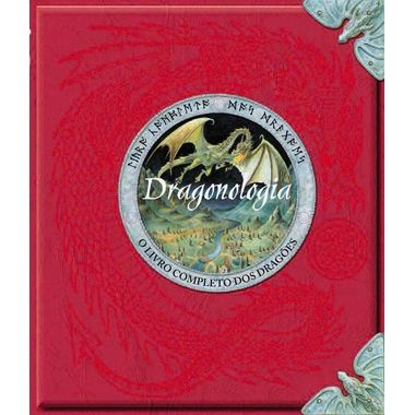Google-kuvahaun tulos kohteessa http://www.gnomi.org/wp-content/gallery/libri-fantasy/dragonologia.jpg