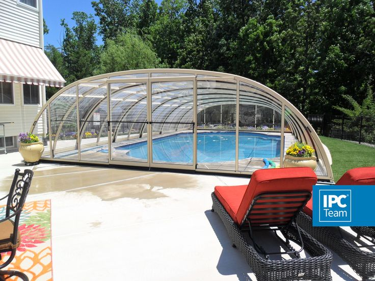 17 best images about acrylic residential enclosures for Plexiglass pool enclosure