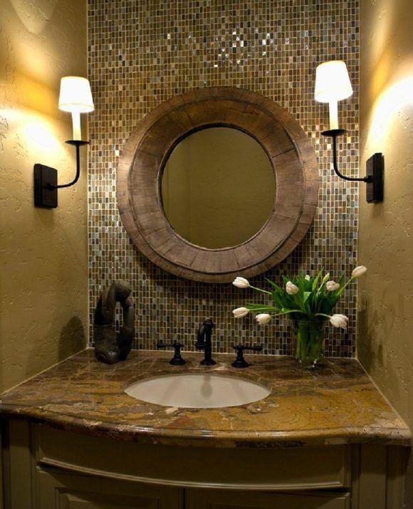 Lighting Basement Washroom Stairs: Best 25+ Pendulum Lights Ideas On Pinterest