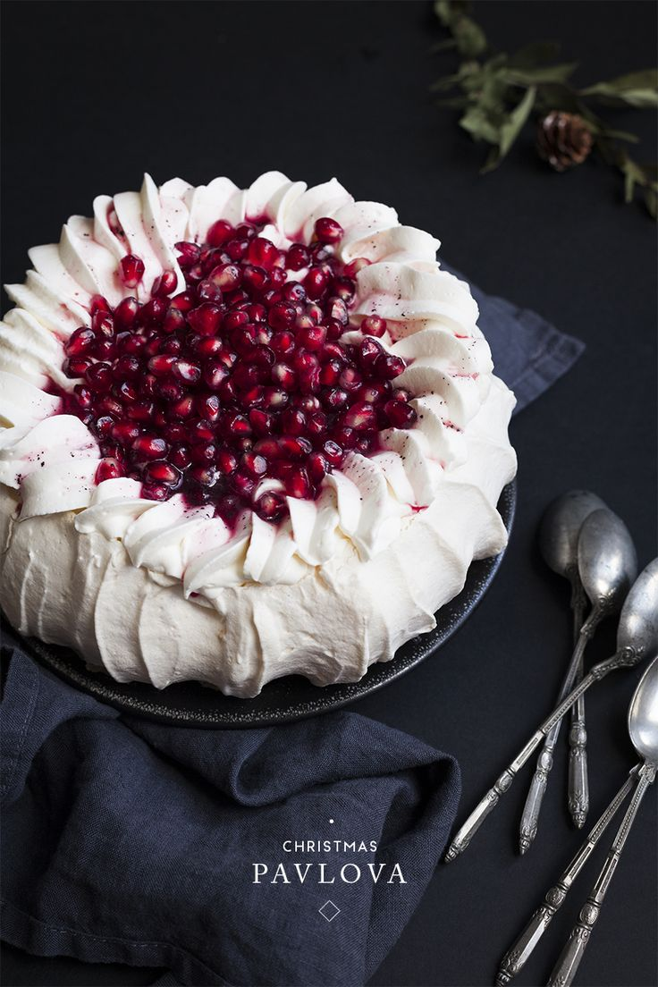 my_little_fabric_pavlova_5