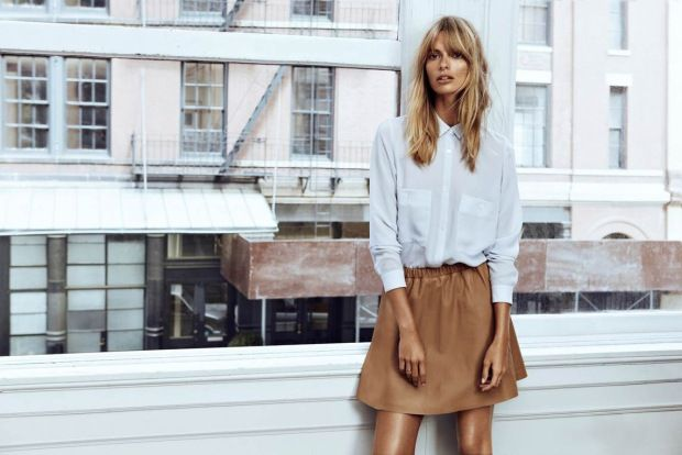 moda minimalizm - Szukaj w Google