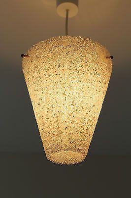 1000 ideas about lustre suspension on pinterest suspension luminaire anci - Bhv suspension luminaire ...