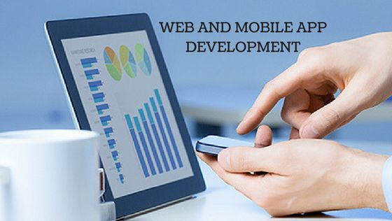 Learn everything about #mobile #app development, #web development with Java at #FITA. #Microsoft #Windows #Azure is an open source platform and it supports for both Microsoft and non-Microsoft languages.  http://www.indiaunimagined.com/recent-trends-of-azure-and-struts/
