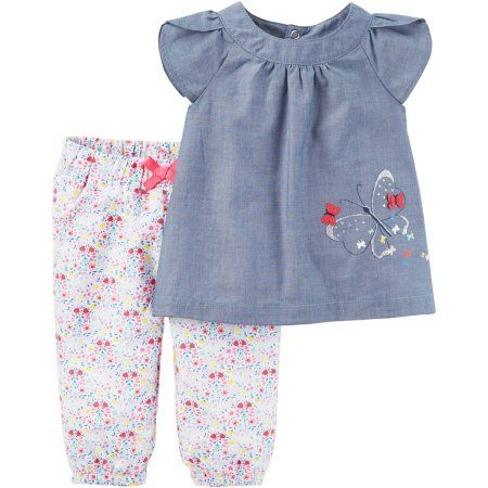 2860 Best Baby Clothes Images On Pinterest Baby Coming Home Outfit
