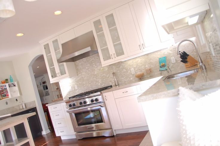 Pipdog S On Gardenweb Kitchen Madre Perola Quartzite And