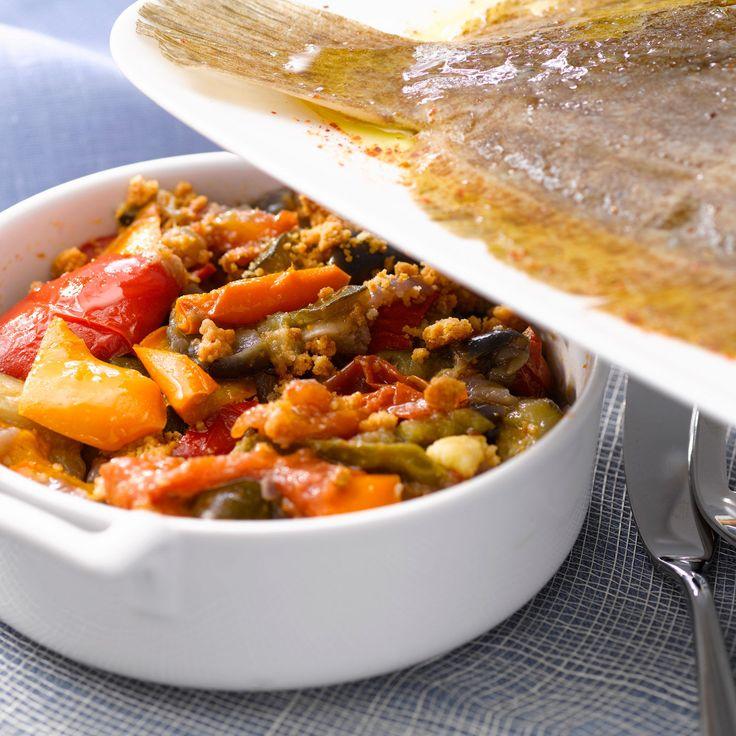 Cette spécialité typique de la cuisine méditerranéenne se prête à un grand nombre de variations gourmandes : la preuve avec ce diaporama ensoleillé.