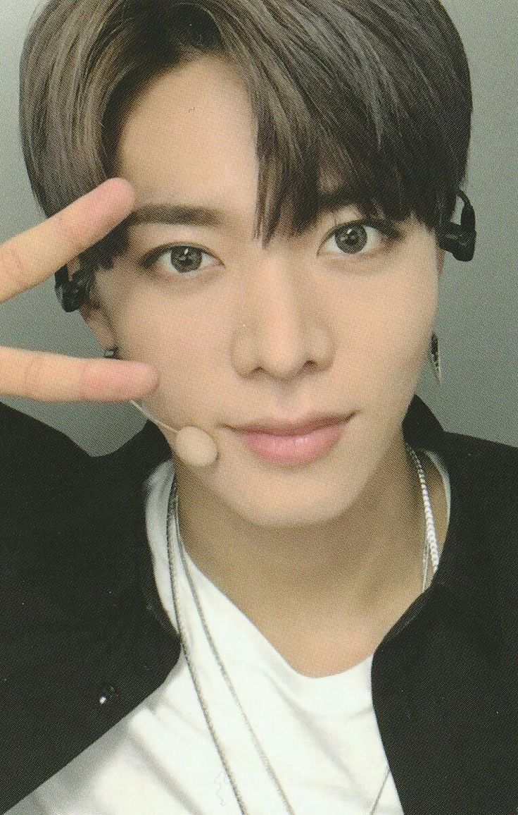 146 best images about Yuta - NCT on Pinterest | Hug me ...