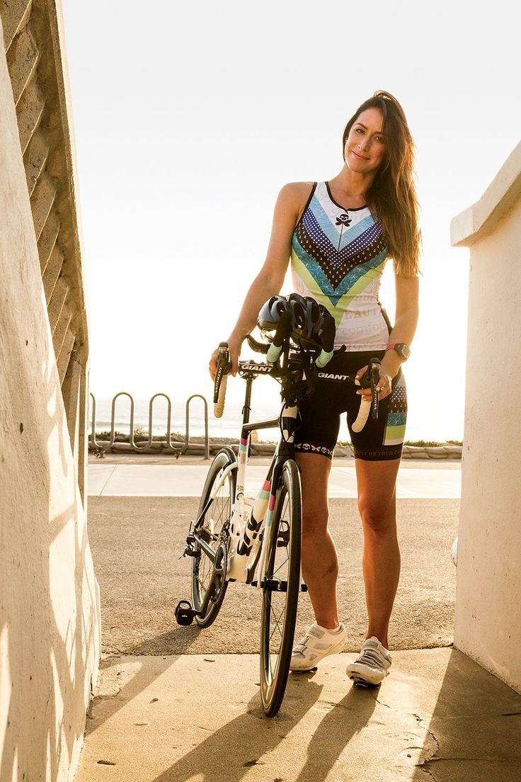 Page 57 of 431 - Lady Pros - posted in Chit chat: Pauline Ferrand Prevot