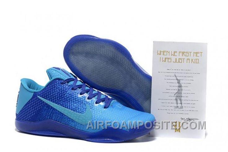 http://www.airfoamposite.com/new-nike-kb-mentality-size-11-mens-shoes-shoes.html NEW NIKE KB MENTALITY SIZE 11 MENS SHOES SHOES Only $84.00 , Free Shipping!