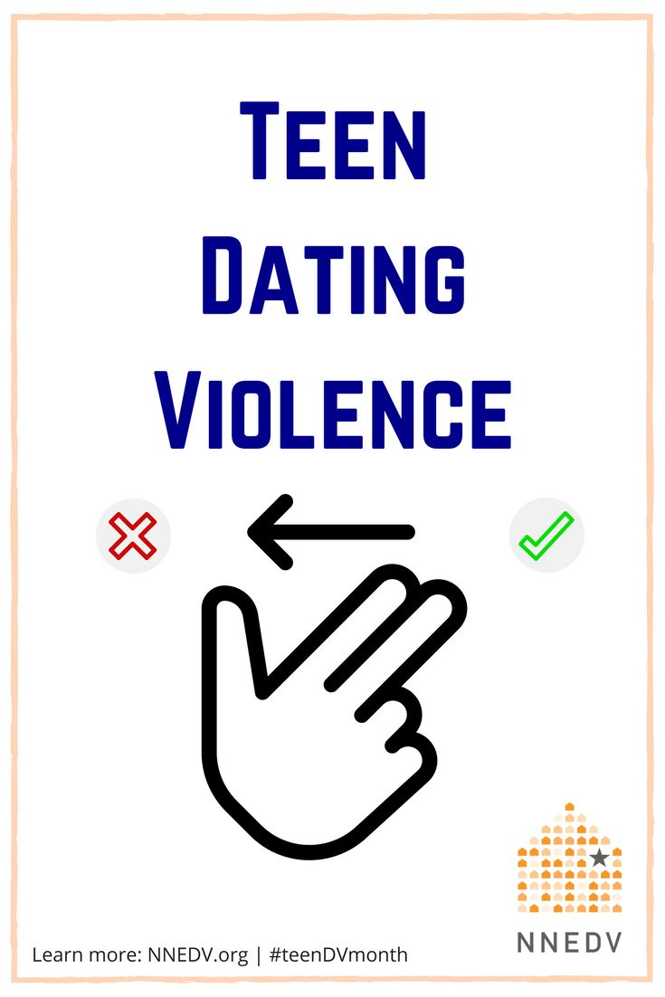 Learn More Teen Relationships Is 89