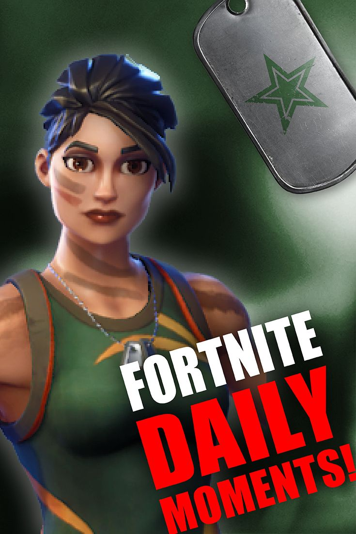 Fortnite Daily Moments Achievements in Fortnite Battle
