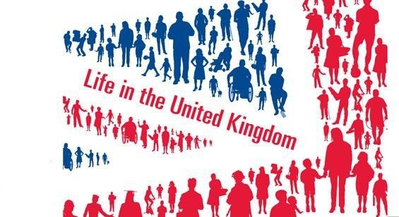 About UK Test, Life in the UK Test Guides.