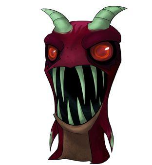 Ghoul -Tempesto: Adam Boards, Ghoul Ver, Slugterra Printables, Ghoul Tempesto, Slugterra Boards, Callan Slugterra, Slug Boards, Bajoterra Bauti, Tormato Ghoul
