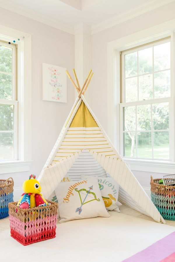 How to create the perfect playroom playrooms and cuddling for Kids playroom accessories