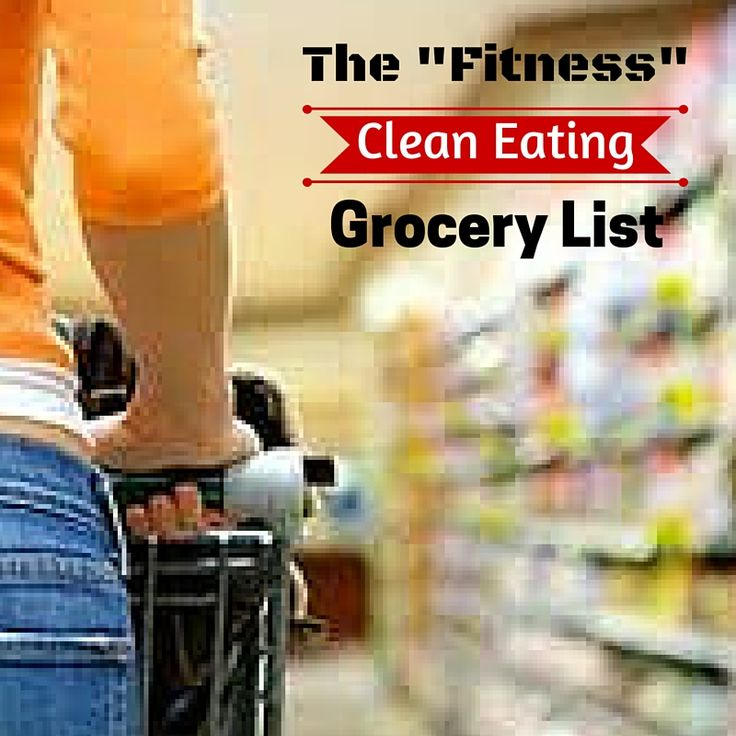Help Lose Weight Tips