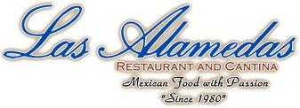 Las Alamedas Restaurant and Cantina