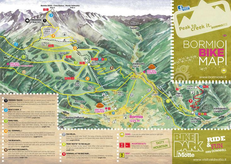 Bormio Italy Map.Bormio Italy Map Bormio Map Places I Ve Been Italy Italy Map