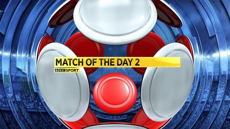 Match of the Day Special Week 37  5/5/14 Highlights – Watch Online