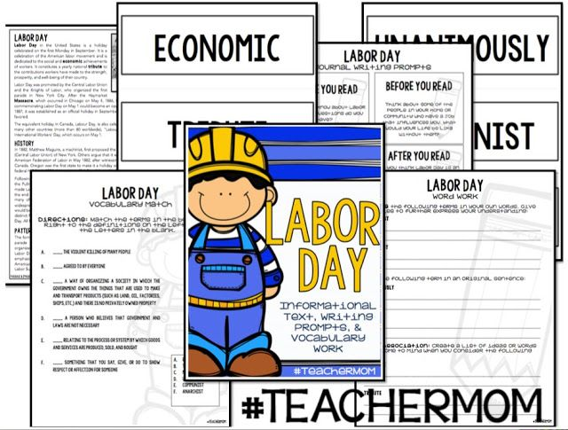 oscar s labor day essay Oscar wao - immigrant, outsider, hero essay  oscar wao an immigrant, the star's immigrant nature is implied by his love of the twilight zone  labor day sale:.