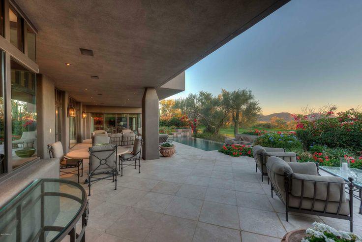 $2,950,000---10040 E Happy Valley Road, Unit 1002, Scottsdale, AZ 85255 (MLS # 5030833) - Phoenix and Scottsdale Homes For Sale -  MyAzHomeSales.com