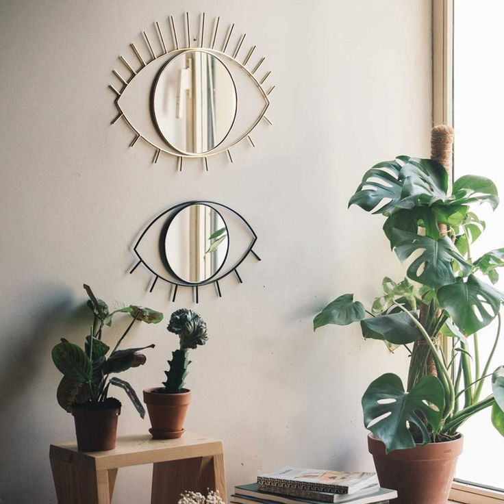 Best 25 Large Wall Mirrors Ideas On Pinterest Beautiful