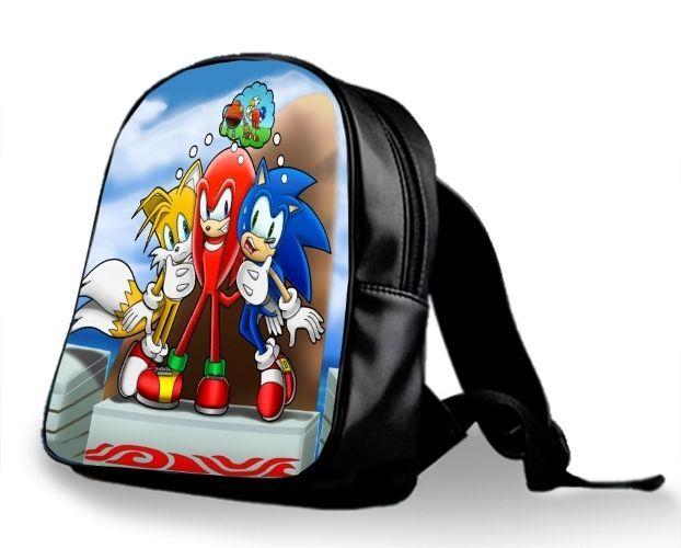 #Bag #bags #handbag #HandBags #bagged #totebag #chanelbag #slingbag #leatherbag #FashionBag #bagel #cabbage #luxurybag #clutchbag #hermesbag #TrinidadAndTobago #shoulderbag #garbage #slingbagmurah #bague #baguette #shoppingbag #travelbag #handbagmurah #Tobago #brandedbag #bagels #bagpack #goodiebag #webagency #schoolbag #schoolbags #schoolbagpacks #Kid #Gift #School #Summer #Vacation #Presen #Fashion #Style #Luxury #Awesome #Rare #Limited #Edition #2017