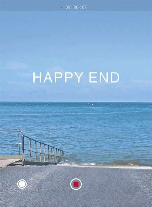 Watch->> Happy End 2017 Full - Movie Online
