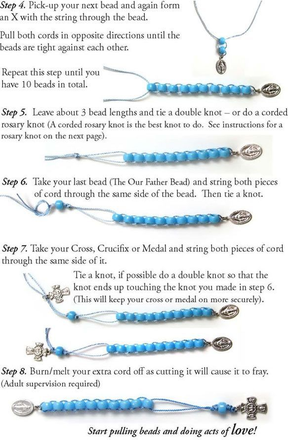 Have you ever heard of  Sacrifice Beads  (also known as Good Deed beads)? They are a small set of moveable beads used to count sacrifices a...