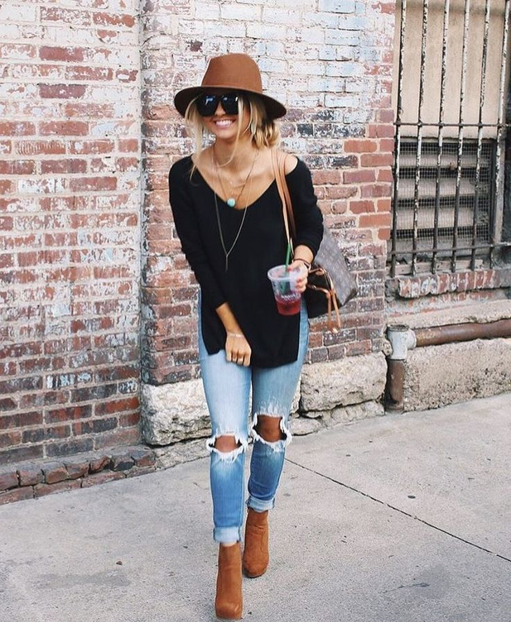 Find More at => http://feedproxy.google.com/~r/amazingoutfits/~3/wxkYcEU1sOk/AmazingOutfits.page