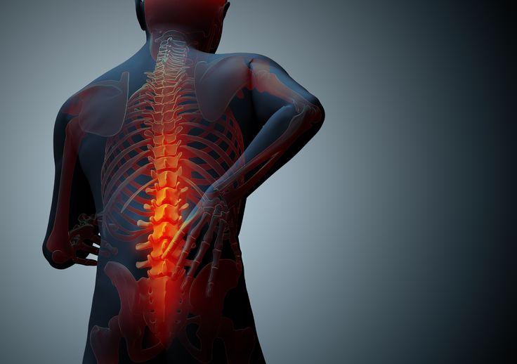 Kronik sırt ağrısı mı var? Bu Isı Tedavisi Sinirlerinizi rahatlatıyor.. #Ağrı, #KronikAğrı, #Nöropatik, #Radyofrekans, #RFA, #Sinir, #Sırt, #SırtAğrısı https://www.hatici.com/kronik-sirt-agrisi-mi-var-bu-isi-tedavisi-sinirlerinizi-rahatlatiyor  Kronik sırt ağrısı sizi sağlıksız bir çevrede yakalayabilir. Ağrı, egzersiz yapmanıza veya daha iyi hissetmenize yardımcı olabilecek diğer de&#287
